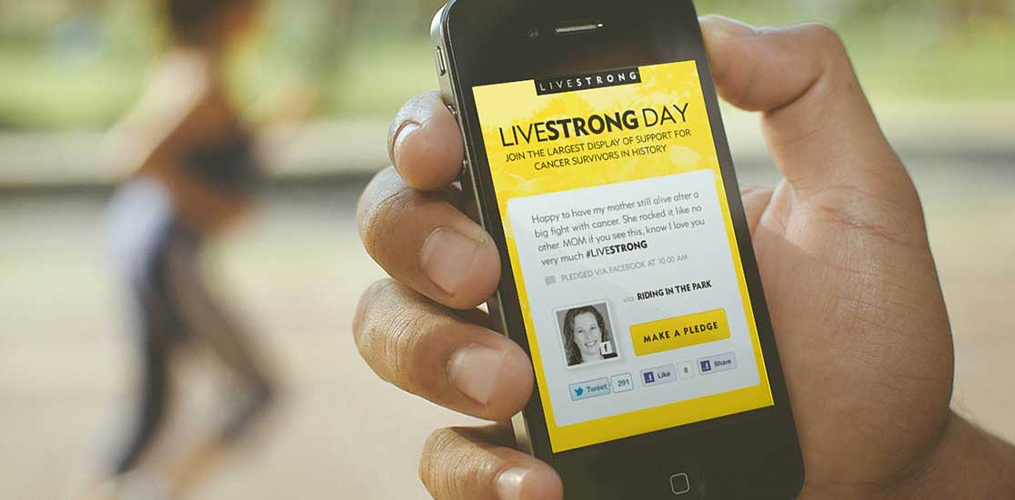 Work projects livestrong@2x